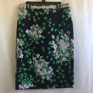 Talbots Oprah Magazine Collection Skirt 4
